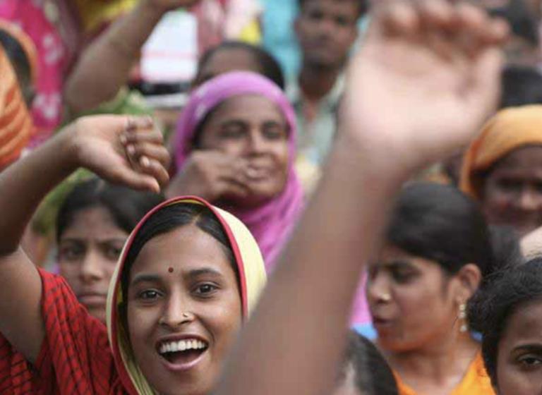 Acord seguretat Bangladesh
