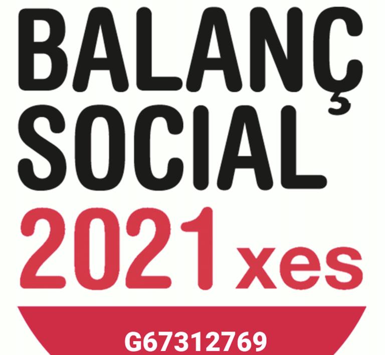 Balanç Social